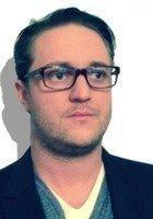 Portland, OR GMAT tutor Ryan