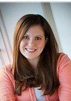 Jacksonville, FL PRAXIS tutor Ellie Ann