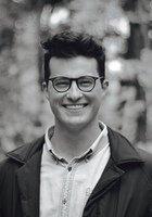 Salt Lake City, UT GRE tutor named Brenton