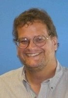 A photo of John, a tutor in Fond du Lac, WI