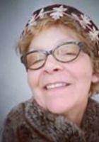 Ann Arbor, MI LSAT tutor Linda