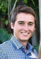 Newport Beach, CA Graduate Test Prep tutor Benjamin