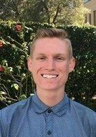 Arcadia, CA Computer Programming tutor Kameron