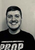 A photo of Zachary, a tutor in Beavercreek, OH