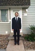 Denver, CO PRAXIS tutor Zach