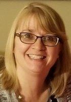 West Allis, WI English tutor Colleen