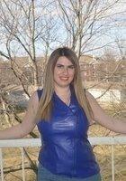 A photo of Yara, a Test Prep tutor in Bellevue, NE