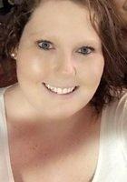 Raleigh-Durham, NC Graduate Test Prep tutor Shawndee
