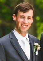 Hinsdale, IL Graduate Test Prep tutor Scott