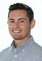 Lenexa, KS Graduate Test Prep tutor Philip