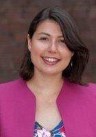 New Haven, CT English tutor Shoshana