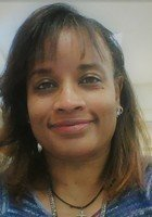 Indianapolis, IN Test Prep tutor Kimberly