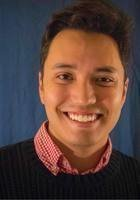 Burnsville, MN Social studies tutor Stuart
