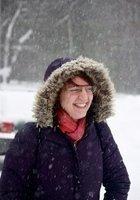 A photo of Juliet, a Graduate Test Prep tutor in Malden, MA