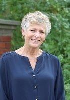 Kentwood, MI tutor Carol