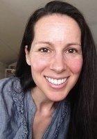 Chico, CA tutor Julie
