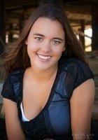 Vista, CA Test Prep tutor Kayleigh