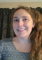 A photo of Tawni, a Test Prep tutor in Roanoke, VA