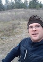 Spokane County, WA Graduate Test Prep tutor Jonathan