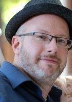 A photo of Tim, a tutor in Santa Maria, CA