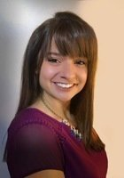 Cincinnati, OH NCLEX tutor MacKenzie