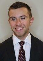 Cincinnati, OH GMAT tutor Taylor