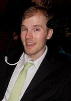 San Antonio, TX Bar Exam tutor Dan