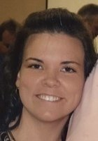 A photo of Emily, a tutor in Macon, GA