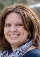 Pittsburgh, PA PRAXIS tutor Kristin