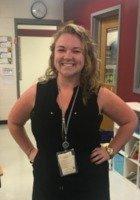 Sacramento, CA PRAXIS tutor Megan