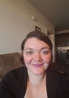 Gaston County, NC Science tutor Kaylan