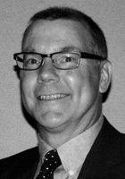 A photo of John, a tutor from University of Illinois at Springfield
