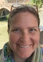 New Hampshire Social studies tutor Katherine