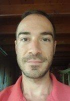 East Hartford, CT Science tutor Adam