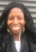 Wellington, FL tutor Jacqueline
