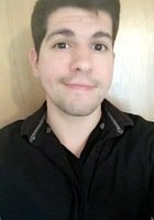 Wake County, NC Graduate Test Prep tutor Orlando