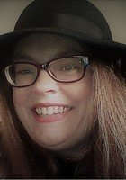 A photo of Rachel, a Test Prep tutor in Thornton, CO