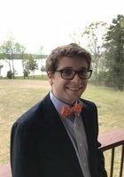 South Carolina Science tutor David