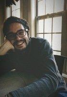 A photo of Nathan, a tutor from University of North Carolina at Charlotte
