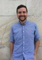 Ian M. - top rated tutor
