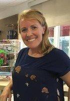 A photo of Natacha, a tutor from University of Illinois at Springfield