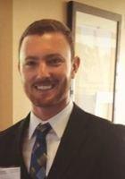 Florida English tutor Tyler