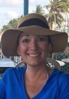A photo of Tara, a tutor from Kansas State University