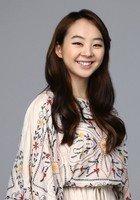 A photo of Younha Elly, a tutor from Vanderbilt University
