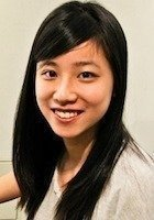 Yonkers, NY Graduate Test Prep tutor Amber