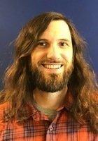 Atlanta, GA GMAT tutor Ben