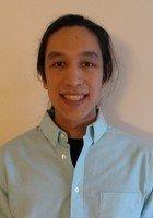 Cleveland, OH English tutor Mike