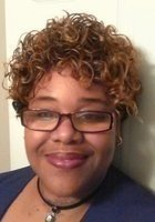 A photo of Tamara, a tutor from Grambling State University