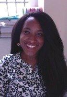 Orlando, FL Test Prep tutor Fedorah