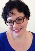 Orlando, FL Social studies tutor Suzanne